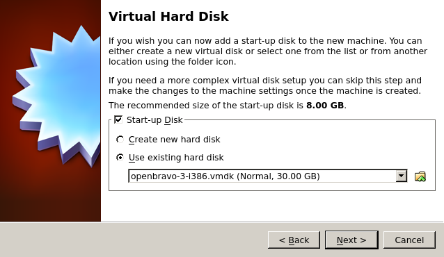 File:Appliance-ubuntu-virtualbox-disk.png