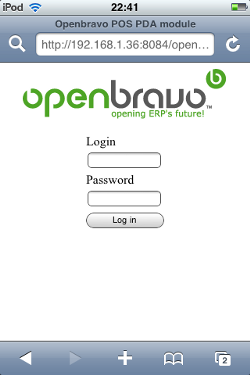 File:Pda login.png