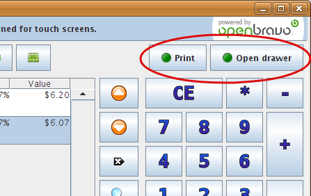 File:Obpos script buttons.png