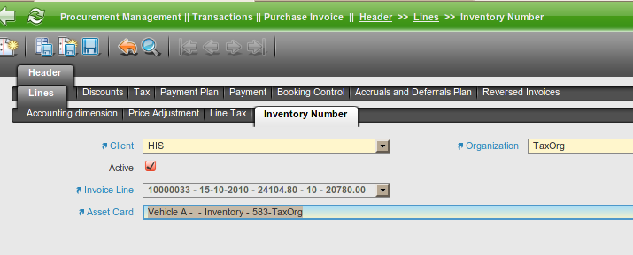 File:Inventory number line.png