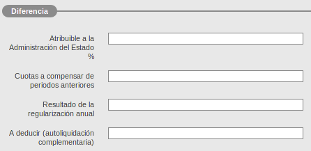 File:Diferencia 303.png