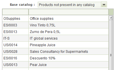 File:Productsnotcatalog.PNG