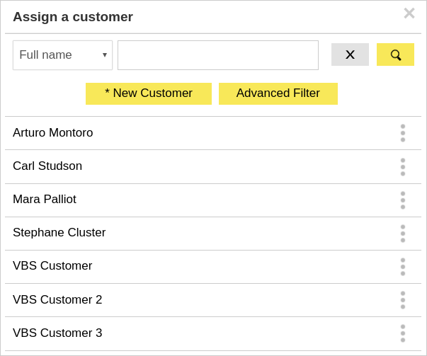 File:AssignCustomerModal.png