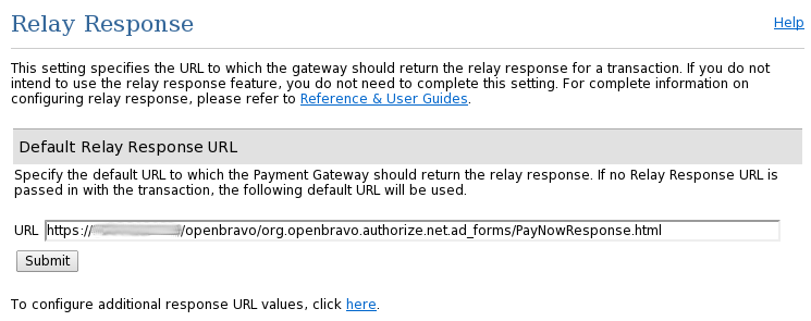 File:Obautn authorize relayreponse.png