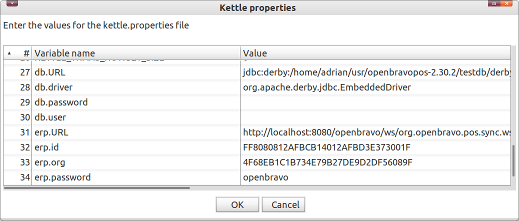 File:POS kettle environment variables.png