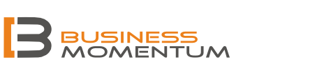 File:Businessmomentumlogo.png