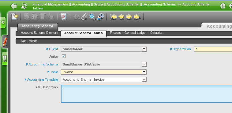 AccountingEngineMapping-Invoice.png