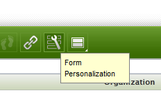 File:WIK FormPersonalization.png