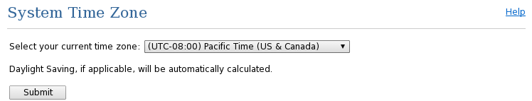 File:Obautn authorize timezone.png