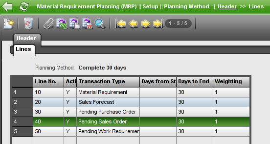 PlanningMethod.png