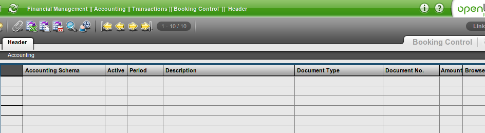Booking control.png