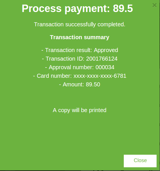 File:Elps hostedpayments 2.png