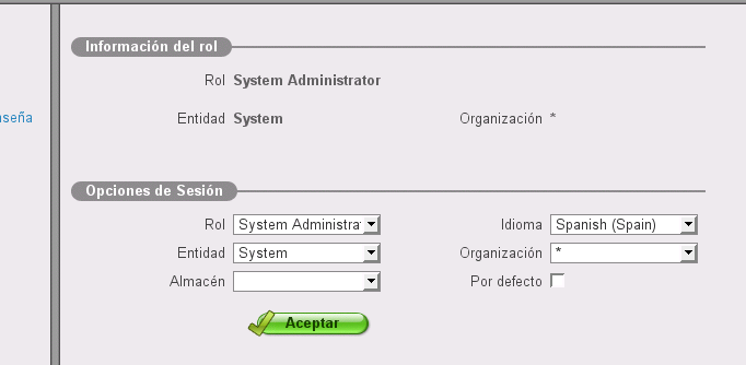 File:Role-change2 es.png