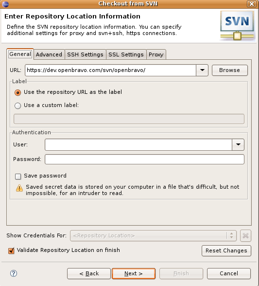File:CO SVN Gen no user.png