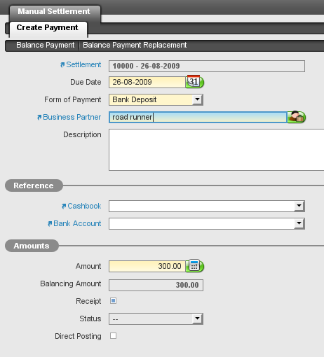 File:CreatePayment2.png