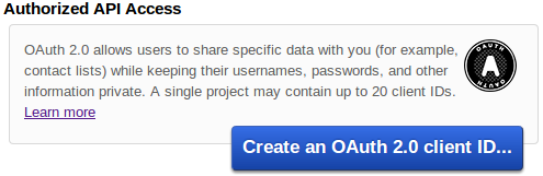 File:Google API OAuth2.png