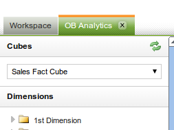 File:Analytics Refresh Button1.png