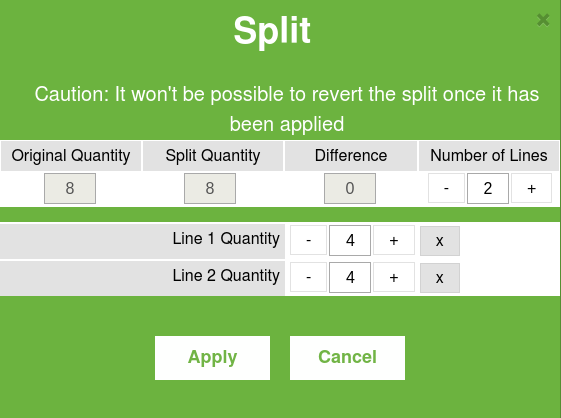 File:Splitline 2.png