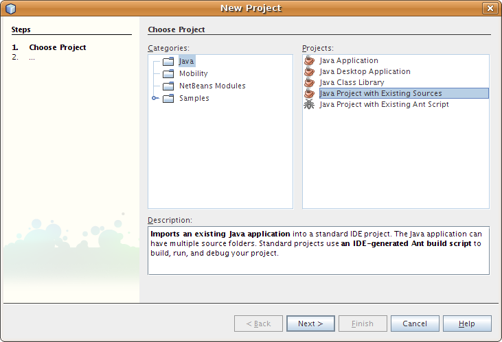 File:Netbeans new project 1.png