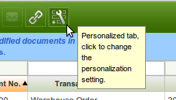 File:Form personalization button2.png
