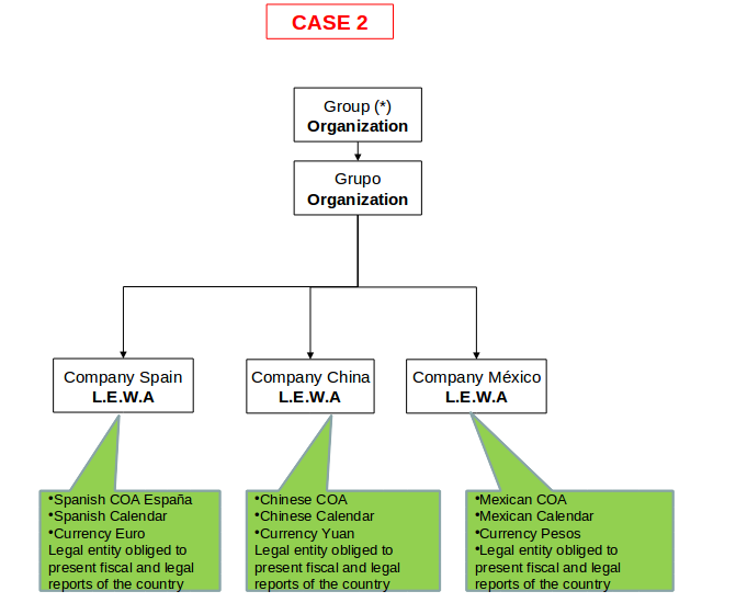 File:Organization Case2.png
