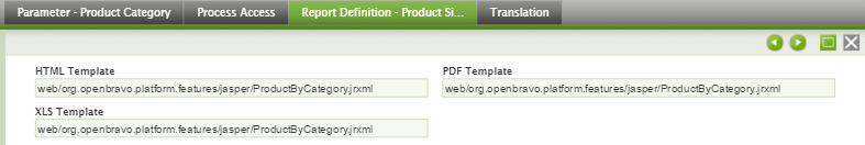 File:PD - Template definition.PNG