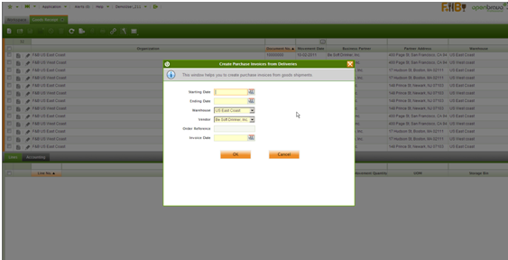 File:Create Purchase Invoices from Deliveries01.png