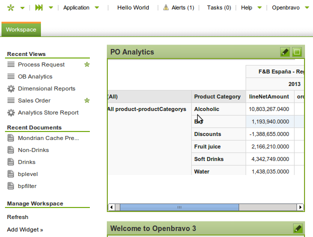 File:Client analytics widget example.png