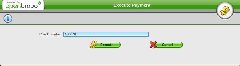 File:ExecutePaymentInteraction.png