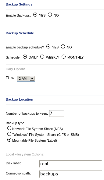 Appliance-console-backup-settings-1.png