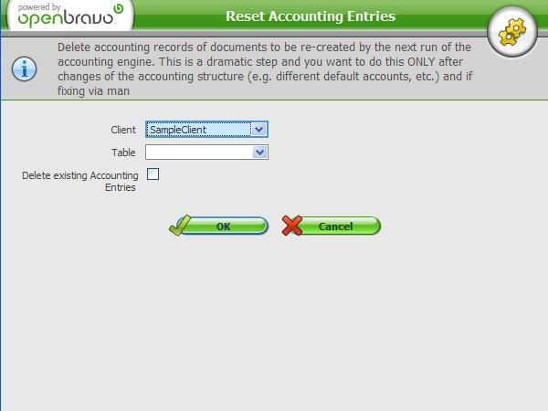 File:ResetAccounting240.jpg