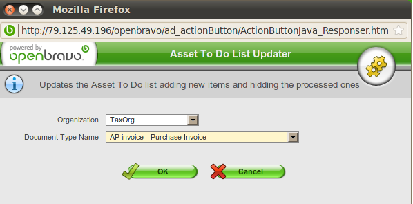 Asset to do list updater.png