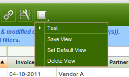 File:Window personalization button.png