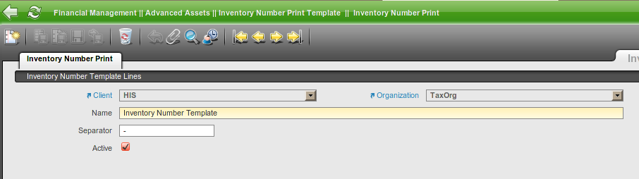 Inventory number template.png