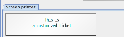 RDG customizedticket.png