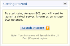 File:Aws-console-launch-instance.png