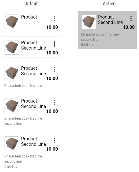 Skin2019-BrowseProductsList.png