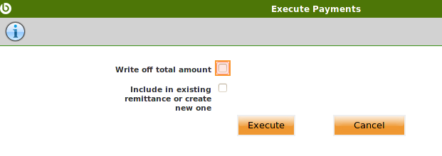 File:Execute payment.png