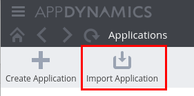 File:Appdyn-import-app-button.png