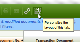 File:Form personalization button1.png