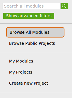 CreateProjectForge.png