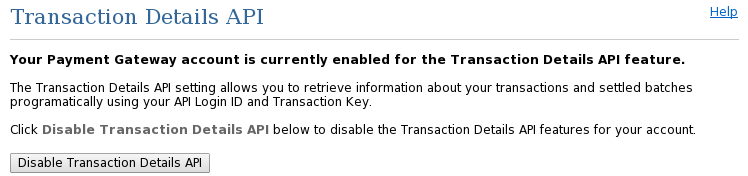 Obautn authorize transaction API.png