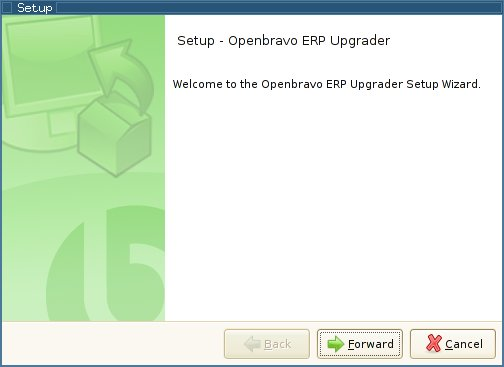 File:Bitrock upgrader welcome.jpg