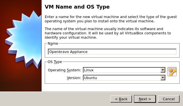 File:Appliance-ubuntu-virtualbox-name.png