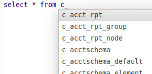 File:PgAdmin query completion.png