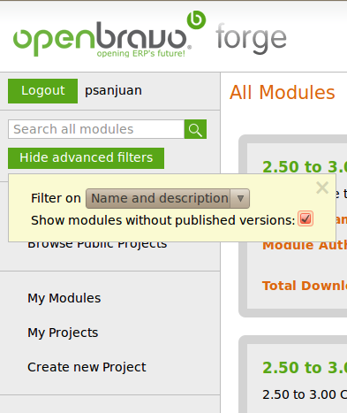 File:Show Modules.png