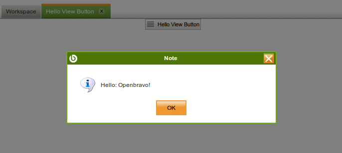 File:Obexapp dynamic javascript result.png