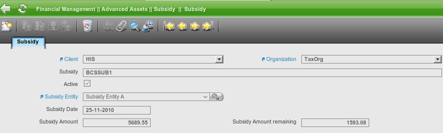 Subsidy 1.png