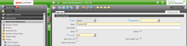 File:Pricelistsetup2.png