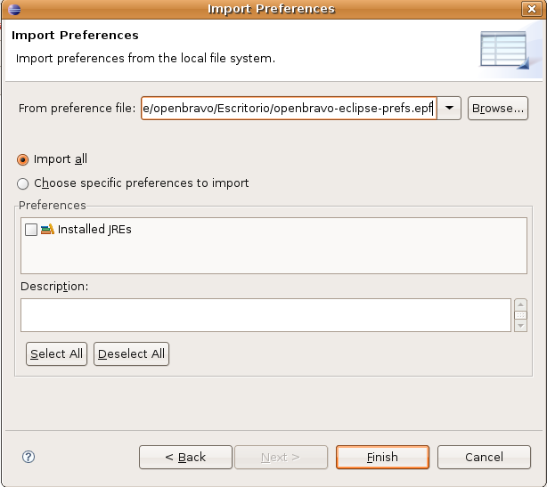 File:Import Prefs 2.png